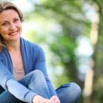 Menarca e menopausa