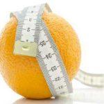 Cellulite: Rigenerare in Profondità