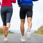 Prestazione Sportiva e Peso forma