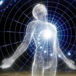 Le Vie dell'Energia (NADH + Q10)