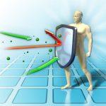 Esercizio Fisico ed Immunità