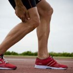 Traumi muscolari nella corsa