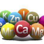 Minerali utili al sistema immunitario