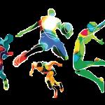 Ottimizzare il Rendimento Sportivo
