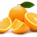 Vitamina C  Antiossidante Indispensabile