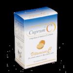 Cuprum  C
