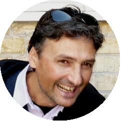 Vladimiro Lambertelli